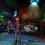 Скриншот Ultimate Band – Изображение 18