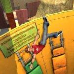 Скриншот PAIN: Amusement Park – Изображение 5