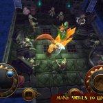 Скриншот Pocket RPG – Изображение 5