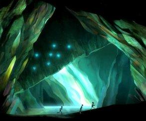Анонс и первый трейлер мистической игры OXENFREE