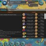 Скриншот Age of Conquest IV – Изображение 16