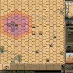 Скриншот Semper Fi – Изображение 1