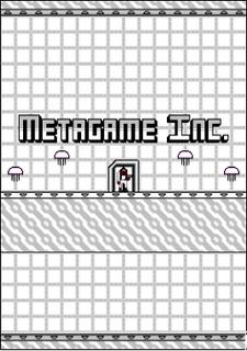 Metagame Inc.