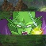 Скриншот Dragon Ball Z: Attack of the Saiyans – Изображение 17