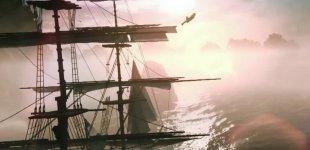 Assassin's Creed 4: Black Flag. Видео #19
