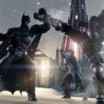 Скриншот Batman: Arkham Origins – Изображение 55