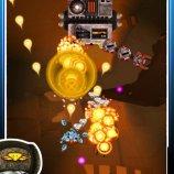 Скриншот Boss Battles