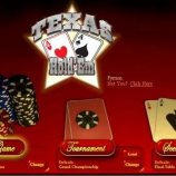 Скриншот Big Fish Games Texas Hold'Em – Изображение 5