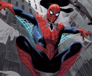 Самые яркие и интересные события Marvel и DC в ближайшие месяцы
