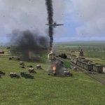 Скриншот Ил-2 Штурмовик: Дороги войны 2 – Изображение 14