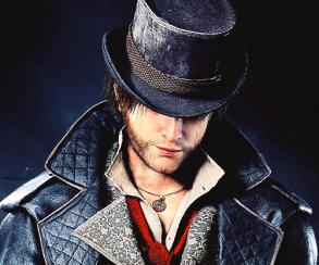 Assassin's Creed Syndicate, Polygon против «Ведьмака» – итоги недели