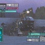 Скриншот Zoids Assault – Изображение 3