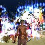 Скриншот EverQuest: The Serpent's Spine – Изображение 4