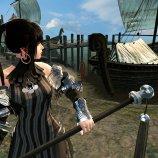 Скриншот Mabinogi: Heroes