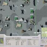 Скриншот Lunar Domination – Изображение 1