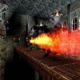 Скриншот Deathtrap Dungeon