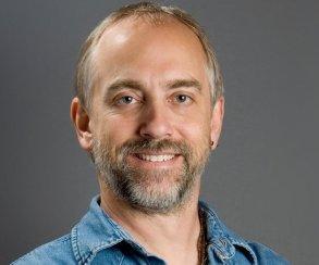 [UPD] Создатель Ultima Ричард Гэрриотт продает на eBay свою кровь