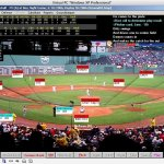 Скриншот Dynasty League Baseball (2007) – Изображение 4