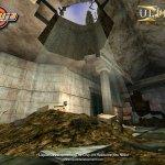 Скриншот Ultima X: Odyssey – Изображение 23