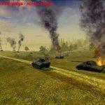 Скриншот Panzer Elite Action: Fields of Glory – Изображение 115