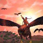 Скриншот Irth Online – Изображение 21