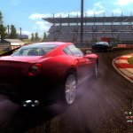 Скриншот Ferrari Challenge: Trofeo Pirelli – Изображение 4