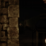 Скриншот The Maze – Изображение 7