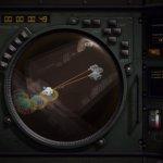 Скриншот Deadnaut – Изображение 1