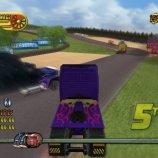 Скриншот Rig Racer 2
