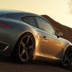 Скриншот Project CARS – Изображение 701