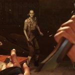 Скриншот Dishonored 2 – Изображение 25