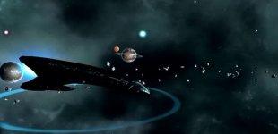Star Lords. Видео #2