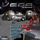 Скриншот Vega (2008)