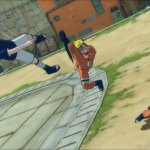 Скриншот Naruto Shippuden: Ultimate Ninja Storm Generations – Изображение 60