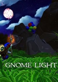 Gnome Light – фото обложки игры