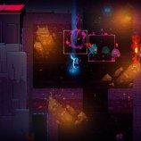 Скриншот Phantom Trigger – Изображение 3