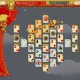 Скриншот 5 карточных королевств