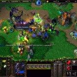 Скриншот Warcraft III: Reign of Chaos – Изображение 11