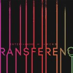 Скриншот Transference – Изображение 2