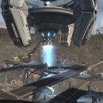 Скриншот Star Wars: The Old Republic - Rise of the Hutt Cartel – Изображение 65