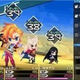 Скриншот 7th Dragon 2020-II