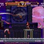 Скриншот Castlevania: The Adventure Rebirth – Изображение 6