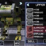 Скриншот Metal Wars