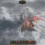 Скриншот Legends of Persia – Изображение 7