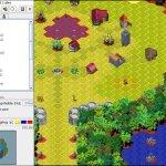 Скриншот Island Forge – Изображение 4