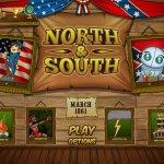 Скриншот North & South (2012) – Изображение 6