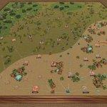 Скриншот Land Doctrine – Изображение 9