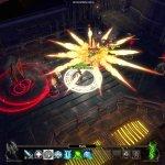 Скриншот Sword Coast Legends – Изображение 38