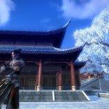 Скриншот Легенды Кунг Фу