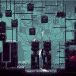 Скриншот Rain World – Изображение 4